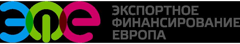 EFE_Logo_прозрачные3